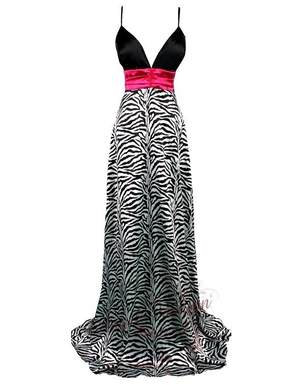 zebra print dress http://www.myselfjewellery.com/store/p200/2014_Fashion_Evening_bags_for_women_party_accessories_vintage_bag_wholesale_Pearl_evening_clutch_bags.html