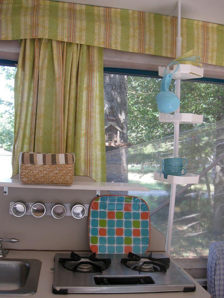 24 Best Images About Camper Stuff On Pinterest Vinyl