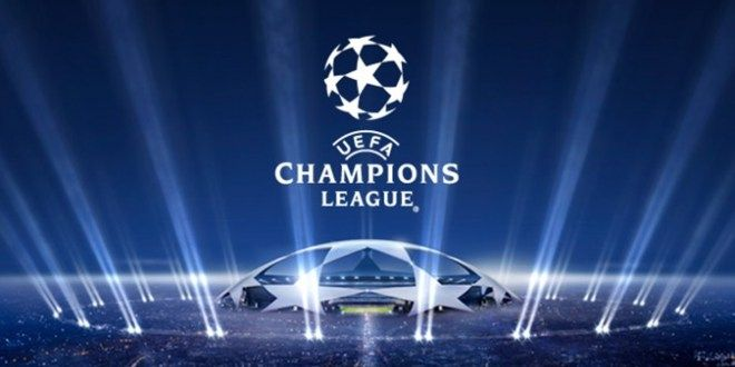 Ponturi pariuri online Champions League Miercuri 19-10-2016