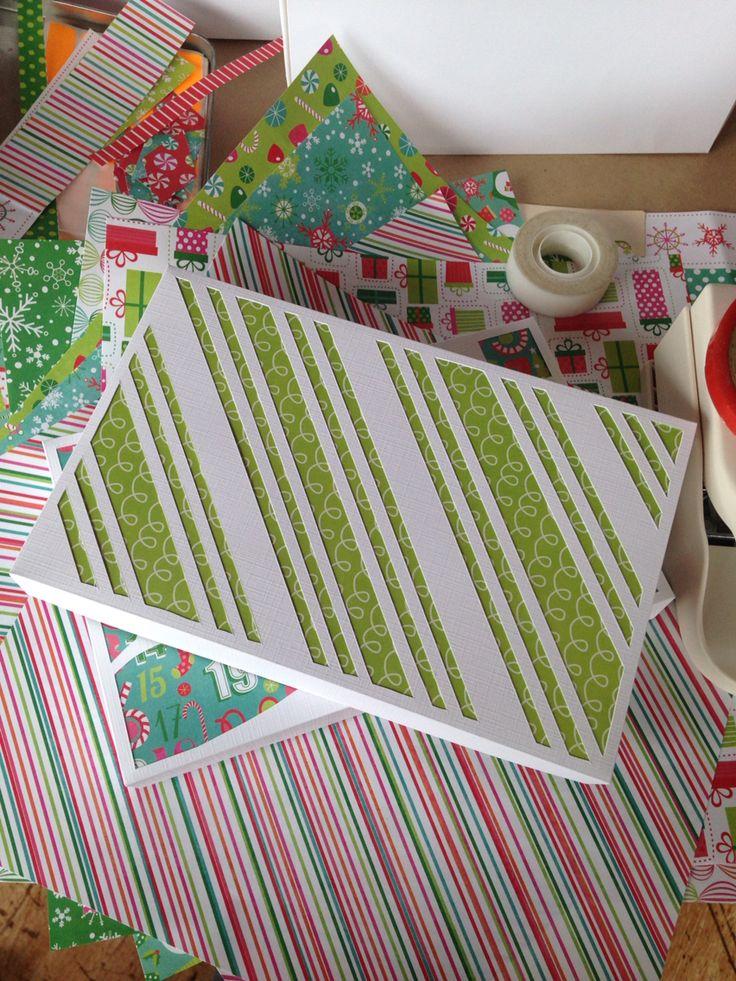 Christmas gift box!