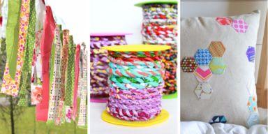 20 idées créatives et décoratives à réaliser avec des coquillages