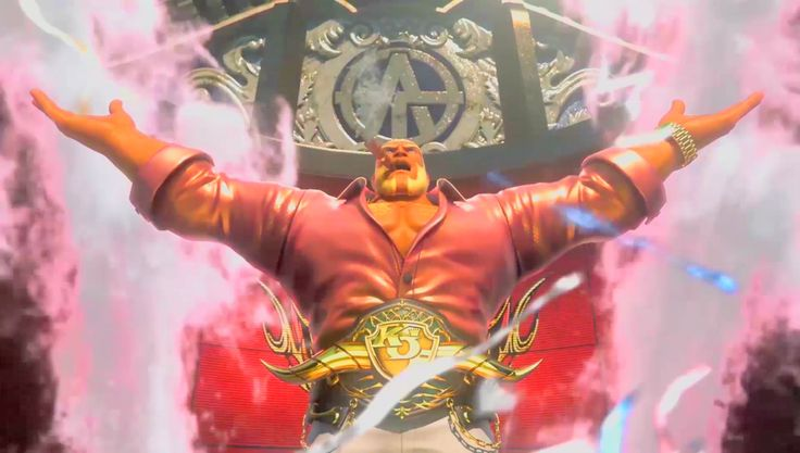 Kumazoku Ent has some interesting news for King of Fighter XIV players out…