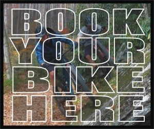 book your bike 1