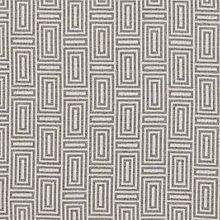 Buy John Lewis Kalambo Furnishing Fabric Online at johnlewis.com