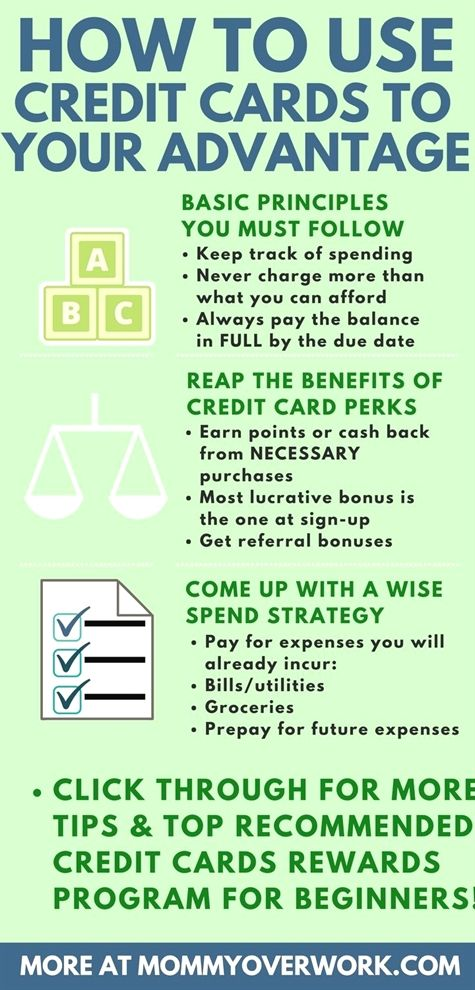 credit cards in quickbooks online, fake #credit cards that
