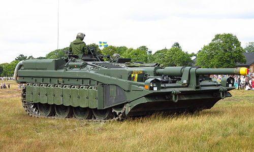 Stridsvagn 103 – Wikipedia