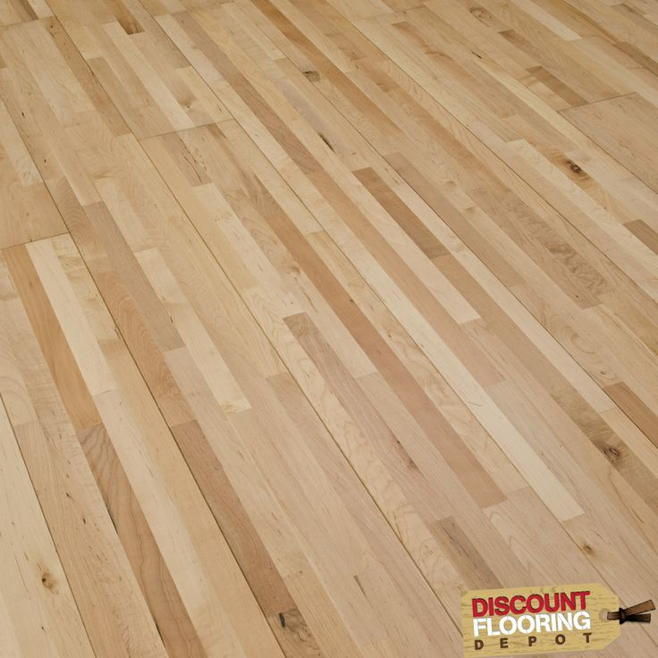 10 Best Solid Wood Flooring Images On Pinterest Solid Wood