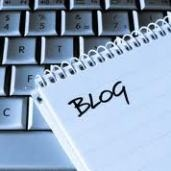 http://contentandarticlewriters.ning.com/group/blog-posting-jobs