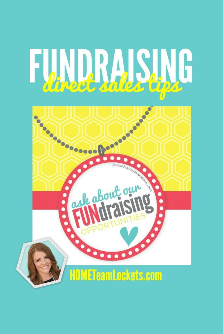 10 Tips for #Fundraising Success with #OrigamiOwl Follow MAGGIE STEPHENS on FB https://www.facebook.com/origamiowl.home Jammie Gibson Origami Owl, LLC Independent Designer #200830323 FB: creationsalivebyjammie http://jammie.origamiowl.com