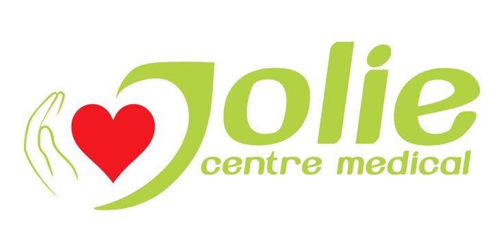 Logo design: http://www.lightpixel.ro http://www.lpwebdesign.ro