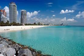 Busca las ofertas de viajes a Miami o los viajes a Miami todo incluido y consiéntete con una escapada con toda la familia a esta perla de la corona de los Estados Unido.