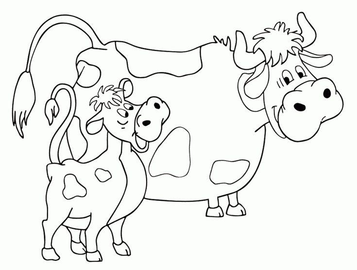 Розмальовки - Мультфільми — Гадяч онлайн в 2020 г ...
