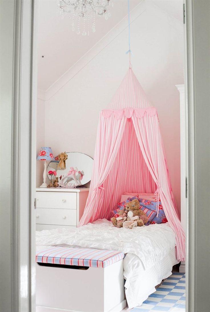 best girlsdroom images on pinterest girls bedroom toddler
