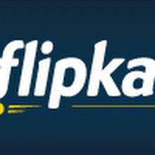 Flipkart Immediate Walk-in Drive For Freshers On 14th and 18th July 2015 | Fresher India