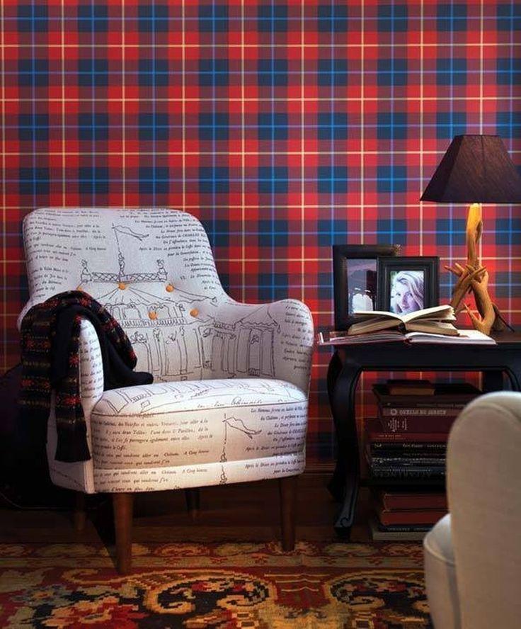 """Мы подскажем как """"вписать"""" деревенский декор в современный интерьер http://on.fb.me/1N4gs71"""