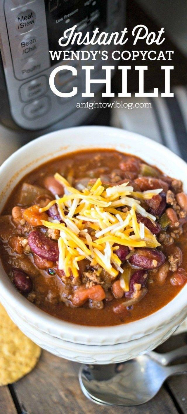 best pressure cooker recipes images on pinterest instant pot