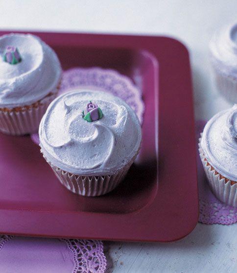 Earl Grey CupcakesCupcake Recipes, Lavender Cupcakes, Earl Grey Recipe, Earl Grey Dessert, Earl Grey Cupcakes Recipe, Earl Grey Lavender, Lavender Earl Grey Cupcakes, Lavender Vanilla, Earl Grey Teas Cupcakes