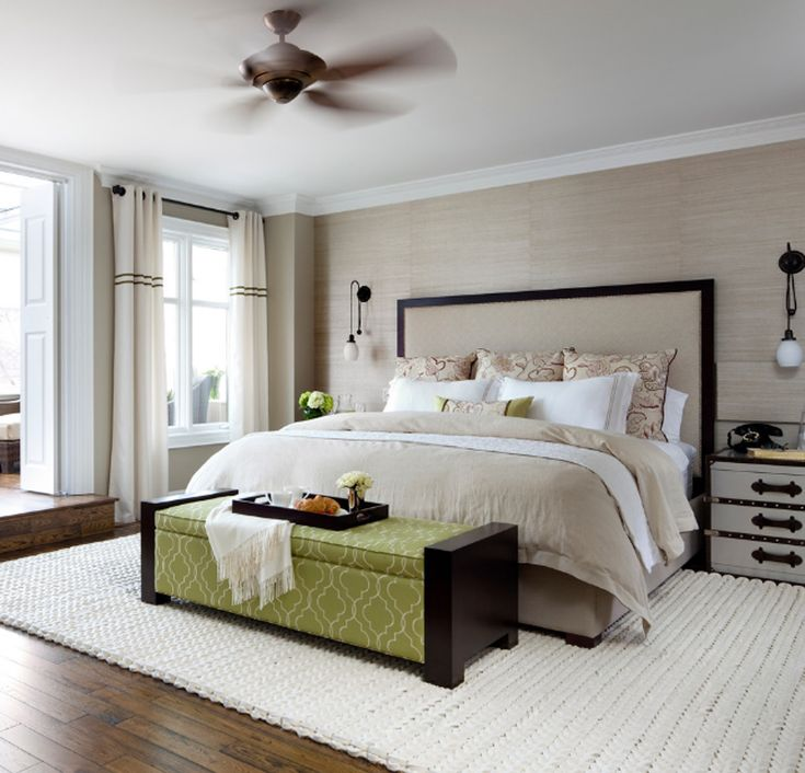 606 best chambre images on Pinterest Bedrooms, Home decor and