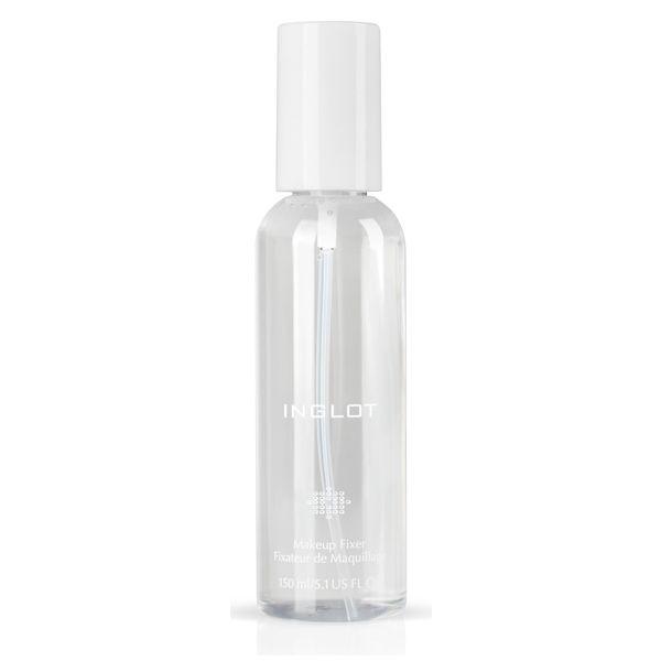 Camera Ready Cosmetics - Inglot Makeup Fixer Spray, CAD $22.73 (http://camerareadycosmetics.com/products/inglot-makeup-fixer-spray.html)