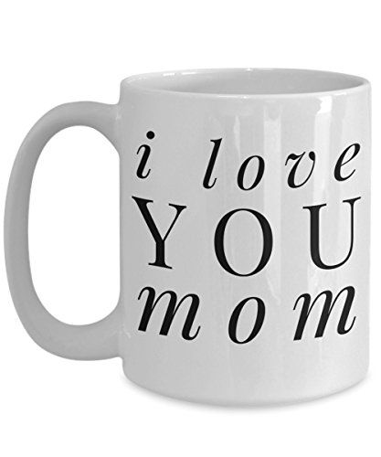 Coolest Gifts For Mom On Amazon Best Birthday Gift Mother In Law Who Has Everything Customize Coffee Mug Diy Yesecart