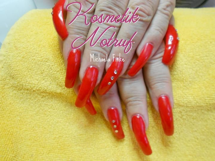 54 Best Naildesign Kosmetiknotruf Hildesheim Images On