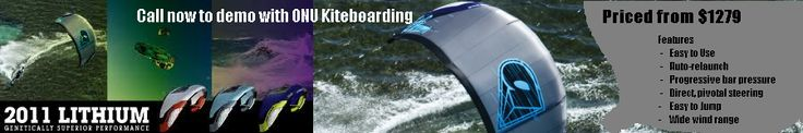 The Alpha et Omega of choosing the right wave board, and kiteboards in general