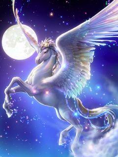 Pegasus Tattoos Flying Horse Winged Tattoo