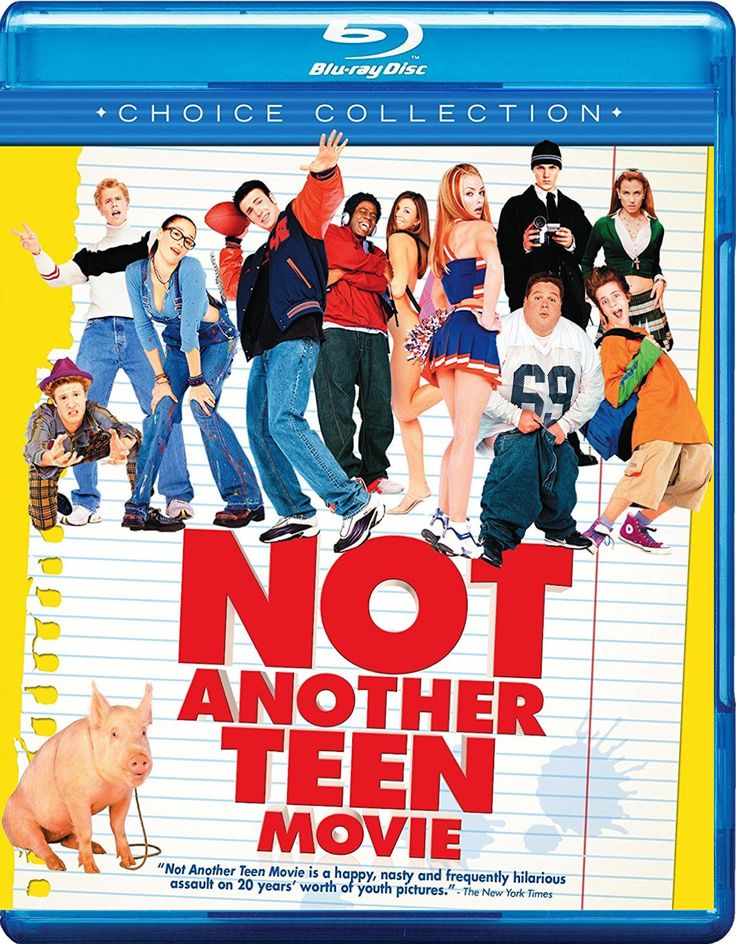 Not another teen movie soundtrack listings, what is naked with ugly black girls pics