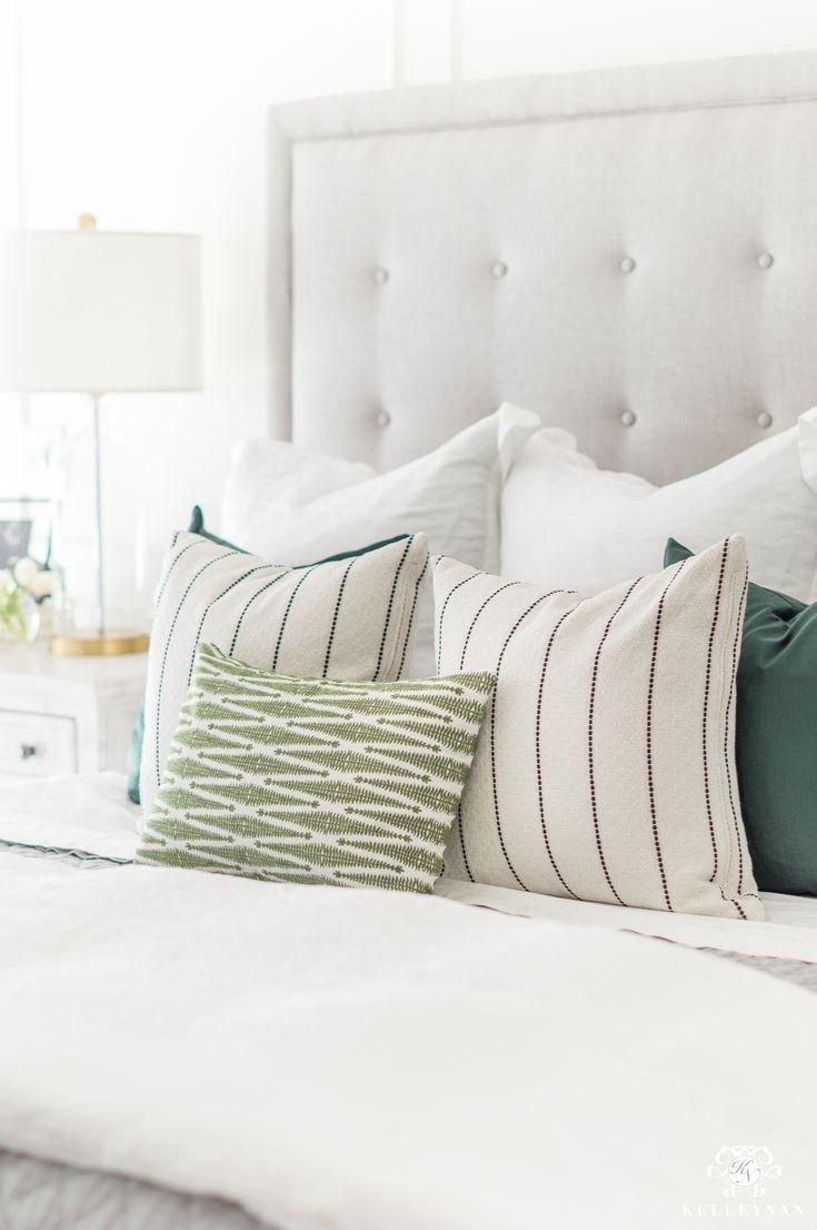 Where to Shop for Throw Pillows (Plus