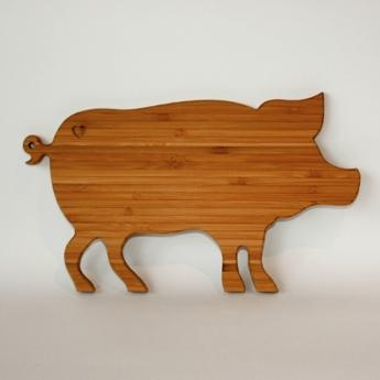 Want to buy this for my kitchen
