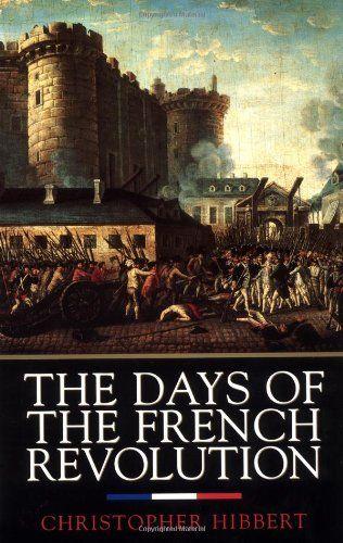 148 best Non-Fiction Print Books images on Pinterest Kindle - fresh blueprint for revolution book