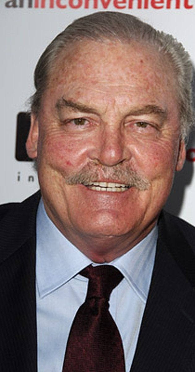 June 2, 1941 ♦ Stacy Keach, American actor of stage, film, and television.