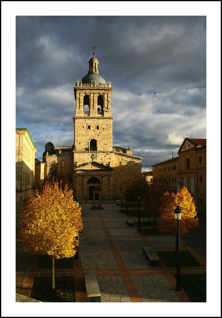 Ciudad Rodrigo (Salamanca)