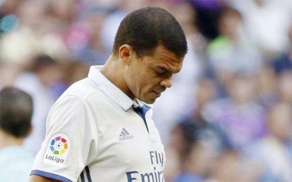 Liga Spanyol: Pepe Tuding Rentetan Cedera Jadi Penyebab Kegagalan Real Madrid Belakangan Ini -  http://www.football5star.com/liga-spanyol/real-madrid/liga-spanyol-pepe-tuding-rentetan-cedera-jadi-penyebab-kegagalan-real-madrid-belakangan-ini/90103/