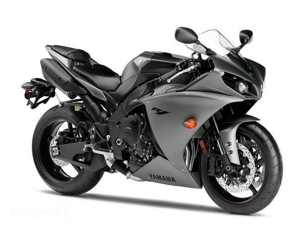 yamaha R1 | Yamaha YZF-R1 2013 Specs Price and defects | know all cars