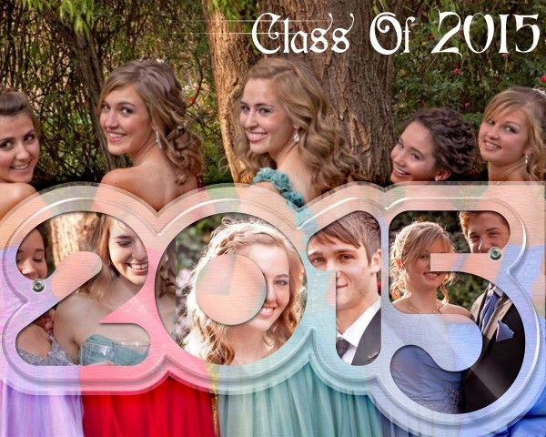 Just one of our creations for our Matric Farewell clients - Bookings are still available - http://www.piksphotography.co.za/index.php/matric-farewell-photography