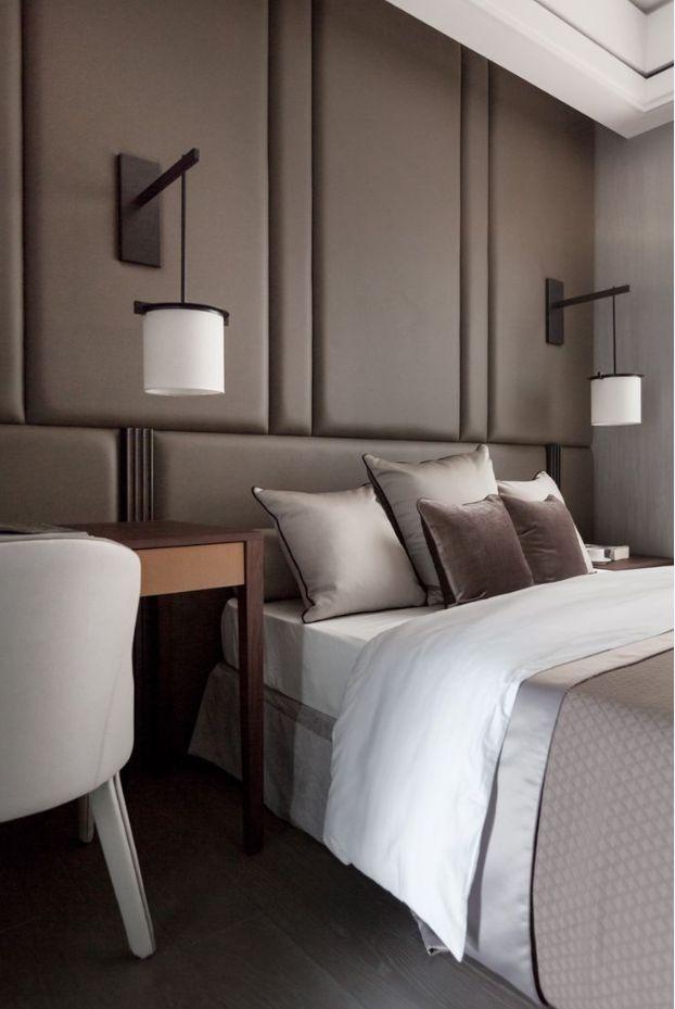 Luxusschlafzimmer, Schlafzimmer Innengestaltung, Schlafzimmerdesign,  Schlafzimmerdeko, Kleine Schlafzimmer Einrichtung, Luxus Interieur, ...