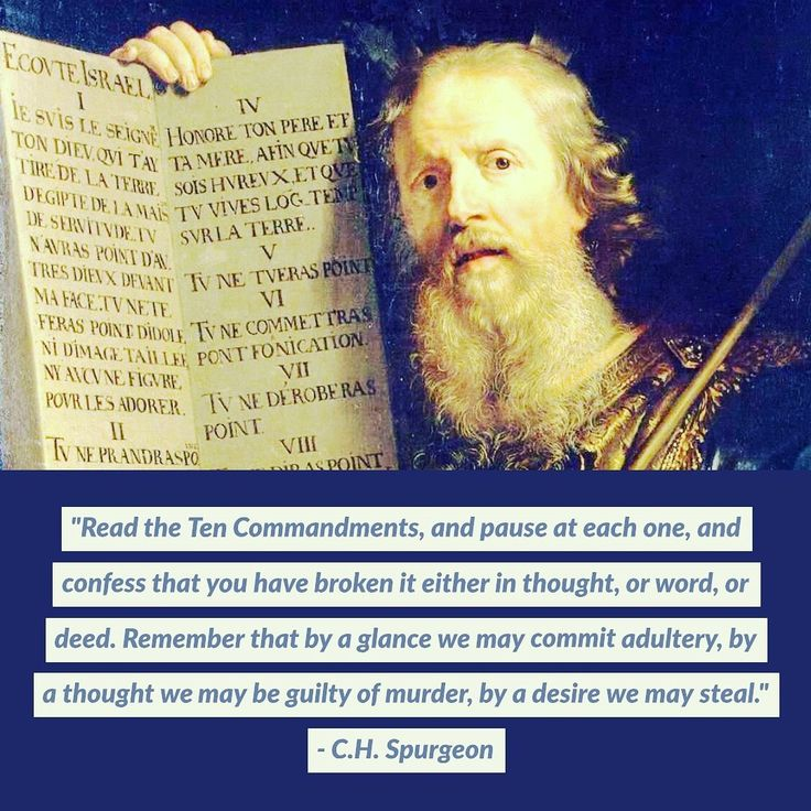 Pin by Muller Quotes on Charles H. Spurgeon