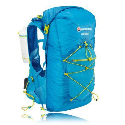 Montane Dragon 20 Litre Running Backpack