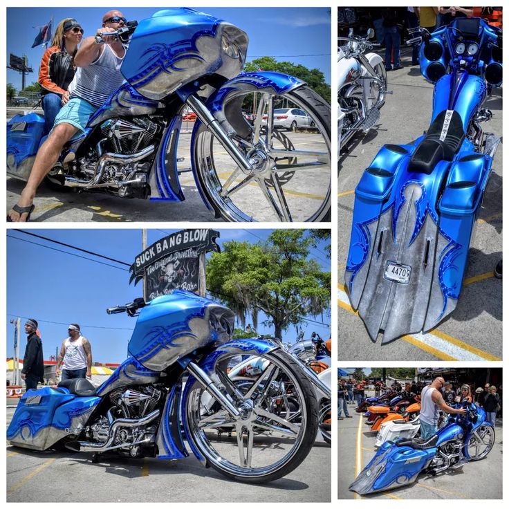 Photo: Join this collection and see all the #BigWheelBaggerMotorcycles  #BigWheelBagger #MotorcycleEvolution  #Bagger #MyrtleBeach #HarleyDavidson #Motorcycle #SuckBangBlow #SBB #PDRPerformance