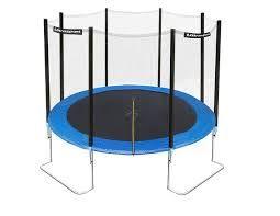 Résultats de recherche d'images pour «trampoline»