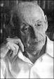 Gershom Scholem: Born in Berlin, Germany, in 1897. He was Eranos's expert in Jewish symbolism, and particularly in the Cabala. He died in Jerusalem, Israel, in 1982.