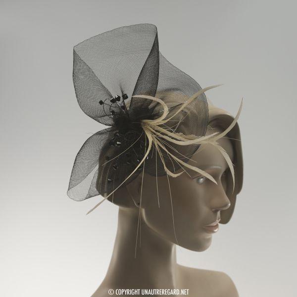 Chapeau et coiffe