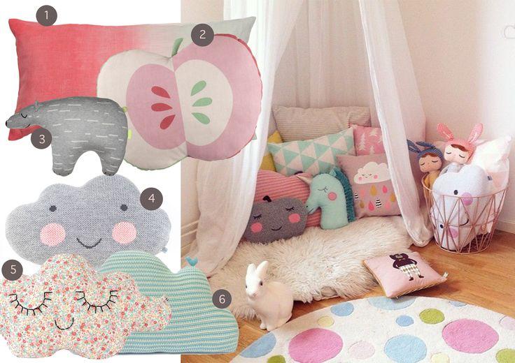 17 beste afbeeldingen over babykamer op Pinterest - Voor kinderen ...