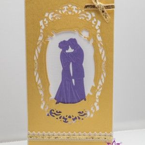 invitatii handmade iasi