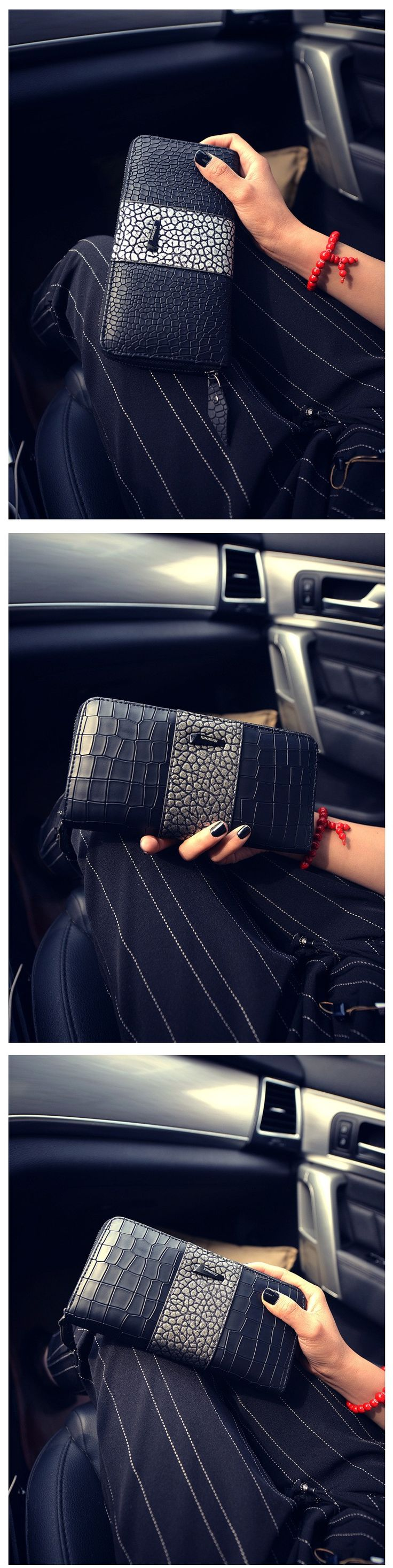 Ms. wallet female long section of the new zipper wallet fashion wallet women wallet card hand bag phone package women's purse , https://kitmybag.com/ms-wallet-female-long-section-of-the-new-zipper-wallet-fashion-wallet-women-wallet-card-hand-bag-phone-package-womens-purse/ ,  Check more at https://kitmybag.com/ms-wallet-female-long-section-of-the-new-zipper-wallet-fashion-wallet-women-wallet-card-hand-bag-phone-package-womens-purse/
