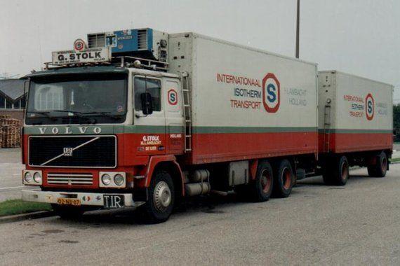volvo f 12 02-NB-87 transtolk