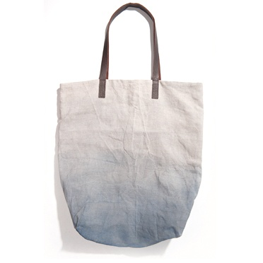 Tote Bag - FETICHE ONE 8 by VIDA VIDA jhArX