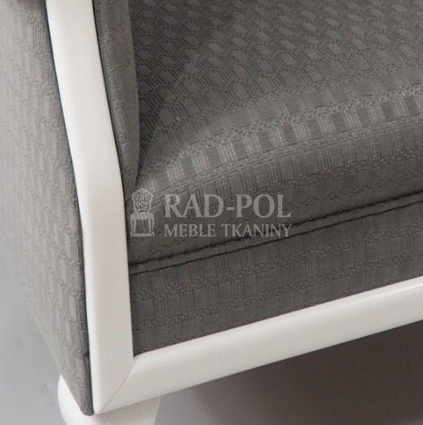 Tkanina Star 3 - Rad-Pol – Meble włoskie, meble stylowe, klasyczne meble retro, tkaniny dekoracyjne