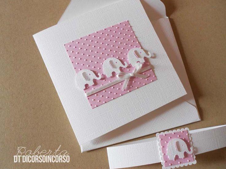Card per una bimba: http://www.dicorsoincorso.it/2014/06/02/card-per-una-bimba/